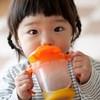 赤ちゃんに麦茶をあげるタイミングは?どんな麦茶がおすすめなの?