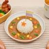 離乳食でカレーはいつから食べられるの?体験談やおすすめの人気カレールー