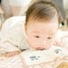 """赤ちゃんは怒った顔より""""無表情""""を怖がる?本から見つけた意外な事実"""