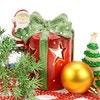 サンタさんも大満足!2歳の娘がクリスマスプレゼントを見たときの可愛すぎる反応