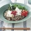 """鈴木亜美さんが提案!つわり中も食べやすい""""さっぱり安産レシピ"""""""