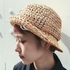 しんどい日差し対策にも!夏コーデの幅を広げるおすすめの帽子をご紹介