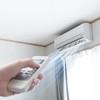 エアコンの機能で電気代は変わる?選び方と電気代節約方法