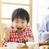 外食、一回あたりの費用はどのくらい?コストを抑えるコツも教えちゃいます