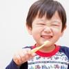 歯磨き以外にもある、子供の虫歯を防ぐ生活習慣