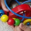 知育にぴったり!4,000円以内で購入できる知育玩具をご紹介