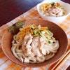 夏バテ中の方や妊婦さんにおすすめ! 暑い日でも食べやすい「栄養満点レシピ」10選