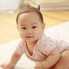 ロンパースとカバーオールの違いとは?赤ちゃんにおすすめの商品6選