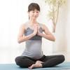 将来の赤ちゃんの健康のために!妊婦の体重管理には適度な運動を