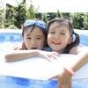 人気でおすすめの子供用ビニールプール12選!選び方や口コミもご紹介
