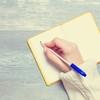 保育園の連絡帳に何を書く?上手に活用するポイントと体験談