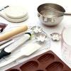 シンプル&ハイセンス!快適&便利な無印良品のキッチンツール