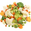 上手に効率良くおいしい料理を作ろう!冷凍食品アレンジ法10選