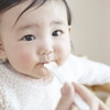 初めての離乳食におすすめ!楽しく食べられる機能性抜群の食器7選