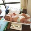 保健師とはどのような仕事?ママと赤ちゃんの心と体の健康を守る相談相手