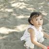 暑い日でも快適に遊べる!夏休みに行きたい関東近郊の屋内砂場特集