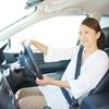 車の維持費、どうしてる?ちょっとしたコツで効果的にコストダウンできる節約法をご紹介