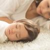二人育児の難関、「寝かしつけ」。皆はどうやっているの?コツはなに?