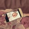 孫の成長報告で祖父母を元気に!写真の共有方法を紹介