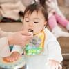 【医療監修】赤ちゃんの食物アレルギーが心配。離乳食開始前に血液検査は必要?