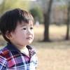 【医療監修】RSウイルス感染症は2歳までにほぼすべての子供がかかる!治療法と予防法