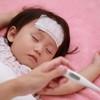 【医療監修】しつこいせきが特徴のマイコプラズマ肺炎とは?原因、症状、治療法