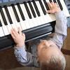 歌や楽器を楽しみながら学ぶ音楽教室、月謝や内容を比較して選ぼう