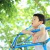 子供は外遊びが大好き!知っておきたいけがの手当てと病院の受診目安