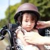先輩ママはどう選んだ?育児中のママが選ぶ電動自転車のポイントと口コミ