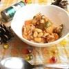 冬に皆で食べたい!寒い季節におすすめのぽかぽかあったかレシピ7選