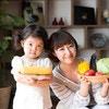 子供の野菜嫌いどうしてる?先輩ママたちの奮闘アイデアを聞いた