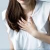【医療監修】妊娠初期に感じる胸の張りの原因。突然なくなることはあるの?