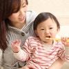 【医療監修】子供の虫歯の見分け方!年齢別の虫歯ができやすいポイントと予防法