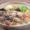 市販の鍋つゆで簡単&あったかメニュー。今年挑戦したい鍋つゆとアレンジ例