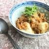 リーズナブルでおいしい!豆腐がメインになる、簡単レシピ11選