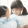 「一人でできる」がゴールではない、6歳までに自立心を育てるヒント