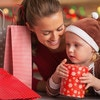 男女別・1歳児におすすめのクリスマスプレゼント20選