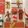 0歳代の赤ちゃん向けクリスマスプレゼント16選
