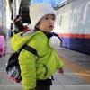子連れ長距離帰省を乗り切る!移動を楽にする方法とお助けアイテムを紹介