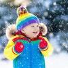 ベビーカーや抱っこひもで大活躍!多機能ケープで赤ちゃんを寒さから守ろう
