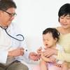 子供に適した「かかりつけ医」はどうやって探す?医師が語る十の極意