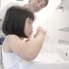 自分から興味を持たせて歯磨きを習慣化!おすすめ歯磨き絵本6選