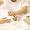 【医療監修】妊娠8ヶ月の妊婦と胎児の様子。おなかの張りが増えてくる時期です