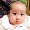 歯が生えるのは早すぎ?生後2~3ヶ月の発育とお世話