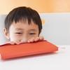 幼稚園入園に向けた子供の不安を軽くする、小さな心がけと工夫