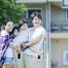 学資保険選びに悩むママ必見!子供の将来のため、何を重視すべきか?