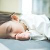 「眠りのスイッチ」は環境から。子供がストンと眠れる場所づくり