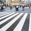 子連れでランチを楽しもう!~渋谷編~