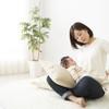疲れてしまったママへ。産後クライシスから心と体を回復させるためのサポート