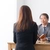 復職前の面談で職場に報告すること、お願いすること